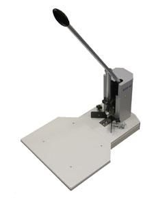 Arrondisseurs d 39 angles machines alpha buro faconnage - Arrondir les angles ...